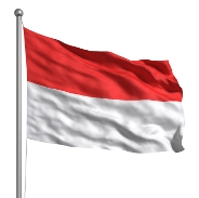 Indonesianflag 183x183